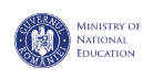 Ministry of National Education brand